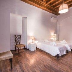 Отель Close to The Duomo Exquisite 4BD комната для гостей фото 2