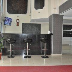 Kabacam Турция, Измир - отзывы, цены и фото номеров - забронировать отель Kabacam онлайн интерьер отеля фото 3