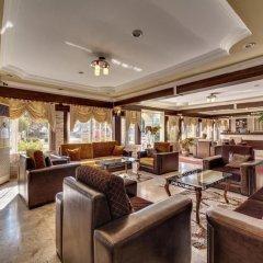 More Hotel - All Inclusive гостиничный бар
