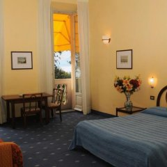 Отель Europalace Hotel Италия, Вербания - отзывы, цены и фото номеров - забронировать отель Europalace Hotel онлайн детские мероприятия