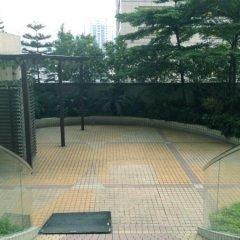 Отель King Tai Service Apartment Китай, Гуанчжоу - отзывы, цены и фото номеров - забронировать отель King Tai Service Apartment онлайн фото 21