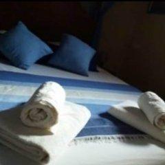 Отель Dar Pienatcha Марокко, Загора - отзывы, цены и фото номеров - забронировать отель Dar Pienatcha онлайн удобства в номере