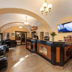 Отель Novum Hotel Cristall Wien Messe Австрия, Вена - 12 отзывов об отеле, цены и фото номеров - забронировать отель Novum Hotel Cristall Wien Messe онлайн интерьер отеля