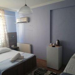 Arbalife Турция, Стамбул - отзывы, цены и фото номеров - забронировать отель Arbalife онлайн комната для гостей фото 3