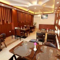 Отель Eco Tree Непал, Покхара - отзывы, цены и фото номеров - забронировать отель Eco Tree онлайн фото 2