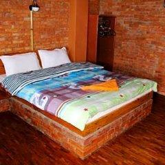Отель Nar-Bish Hotel Непал, Покхара - отзывы, цены и фото номеров - забронировать отель Nar-Bish Hotel онлайн детские мероприятия