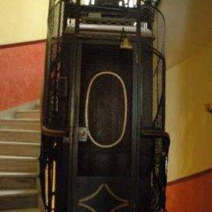Отель Cecil удобства в номере