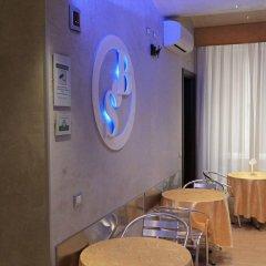 Отель Buonarroti Suite спа