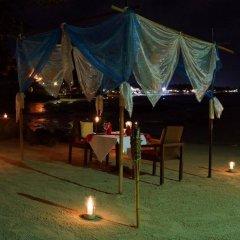 Отель Bhundhari Chaweng Beach Resort Koh Samui Таиланд, Самуи - 3 отзыва об отеле, цены и фото номеров - забронировать отель Bhundhari Chaweng Beach Resort Koh Samui онлайн развлечения