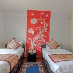 Отель Peace Plaza Непал, Покхара - отзывы, цены и фото номеров - забронировать отель Peace Plaza онлайн детские мероприятия фото 2