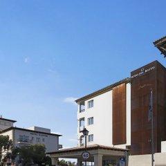 Hotel Roc Illetas фото 7
