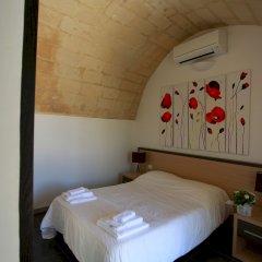 Отель Per Le Vie Del Magico Mosto Матера детские мероприятия