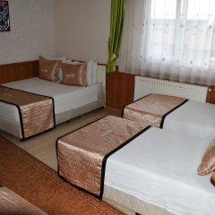 Aspawa Hotel Турция, Памуккале - отзывы, цены и фото номеров - забронировать отель Aspawa Hotel онлайн комната для гостей фото 2