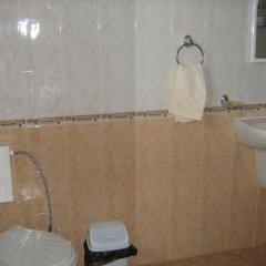 Отель Guest House Tanya ванная
