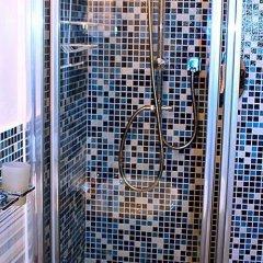 Отель B&B Marbò Florence ванная