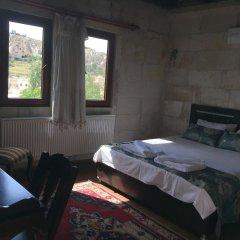 Guven Cave Hotel Турция, Гёреме - 2 отзыва об отеле, цены и фото номеров - забронировать отель Guven Cave Hotel онлайн комната для гостей фото 3