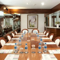 Отель Acacia Suite Испания, Барселона - 9 отзывов об отеле, цены и фото номеров - забронировать отель Acacia Suite онлайн питание