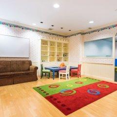 Отель Ascott Sathorn Bangkok Таиланд, Бангкок - отзывы, цены и фото номеров - забронировать отель Ascott Sathorn Bangkok онлайн детские мероприятия