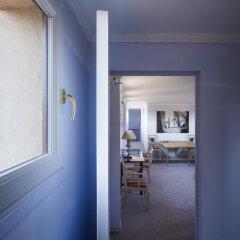 Отель Atellani Apartments Италия, Милан - отзывы, цены и фото номеров - забронировать отель Atellani Apartments онлайн балкон