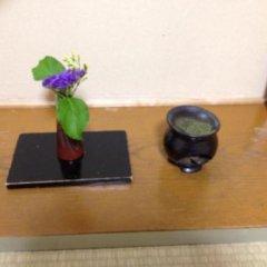 Awajishima Kaijo Hotel Минамиавадзи фото 6