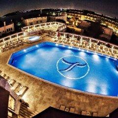 Cuci Hotel Di Mare Bayramoglu детские мероприятия фото 2