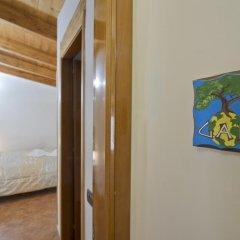 Отель Valle degli Dei Аджерола детские мероприятия
