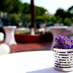 Отель Vilamoura Garden Hotel Португалия, Виламура - отзывы, цены и фото номеров - забронировать отель Vilamoura Garden Hotel онлайн помещение для мероприятий