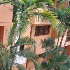 Отель Calypso Beach Доминикана, Бока Чика - отзывы, цены и фото номеров - забронировать отель Calypso Beach онлайн фото 2