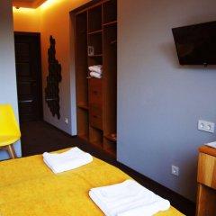 Гостиница Beehive Hotel Odessa Украина, Одесса - 1 отзыв об отеле, цены и фото номеров - забронировать гостиницу Beehive Hotel Odessa онлайн спа