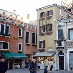 Отель Bed And Venice Венеция фото 3