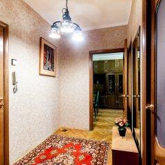 Апартаменты Apartment Nice Arbat Москва детские мероприятия