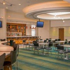Отель SpringHill Suites by Marriott New York LaGuardia Airport США, Нью-Йорк - отзывы, цены и фото номеров - забронировать отель SpringHill Suites by Marriott New York LaGuardia Airport онлайн
