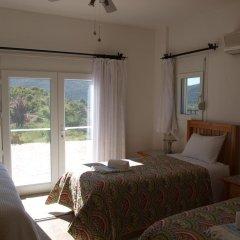 Отель Moonstone House Патара комната для гостей фото 2