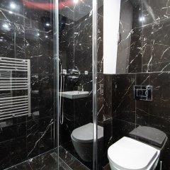 Отель Dreamyflat - Bastille II Франция, Париж - отзывы, цены и фото номеров - забронировать отель Dreamyflat - Bastille II онлайн ванная