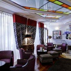 Отель Grand Hotel des Terreaux Франция, Лион - 2 отзыва об отеле, цены и фото номеров - забронировать отель Grand Hotel des Terreaux онлайн гостиничный бар