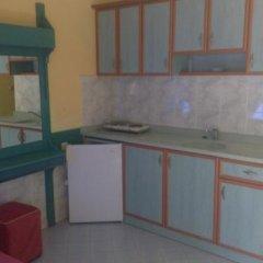 Palmiye Garden Hotel Турция, Сиде - 1 отзыв об отеле, цены и фото номеров - забронировать отель Palmiye Garden Hotel онлайн в номере фото 2