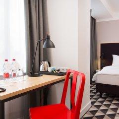 Гостиница AZIMUT Отель Смоленская Москва в Москве - забронировать гостиницу AZIMUT Отель Смоленская Москва, цены и фото номеров удобства в номере