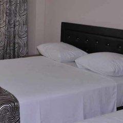 Отель Emsa Otel Maltepe комната для гостей фото 2