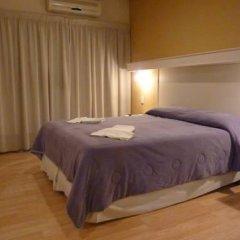 Отель Soleado Apart Сан-Рафаэль комната для гостей