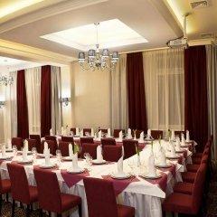 Гостиница Кирофф фото 2