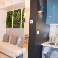 Отель Grenelle - Your Home in Paris Франция, Париж - отзывы, цены и фото номеров - забронировать отель Grenelle - Your Home in Paris онлайн в номере