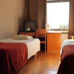 Отель Nurmeshovi Финляндия, Нурмес - отзывы, цены и фото номеров - забронировать отель Nurmeshovi онлайн комната для гостей фото 3