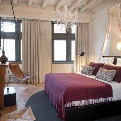 Отель la Tour Rose Франция, Лион - отзывы, цены и фото номеров - забронировать отель la Tour Rose онлайн фото 2
