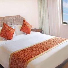 Отель Grand Metropark Bay Hotel Sanya Китай, Санья - отзывы, цены и фото номеров - забронировать отель Grand Metropark Bay Hotel Sanya онлайн комната для гостей