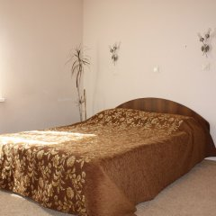 Отель -Пансионат Поместье Белокуриха комната для гостей фото 3