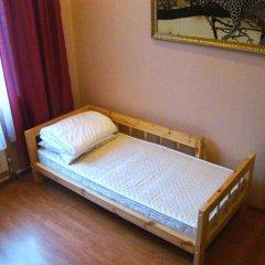 Отель Guest House Va Bene Екатеринбург детские мероприятия фото 4