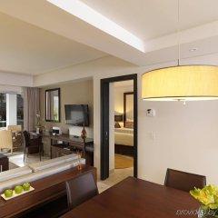 Отель Paradisus Playa del Carmen La Esmeralda All Inclusive в номере