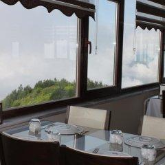 Aymeydani Hotel CafÉ Restaurant гостиничный бар