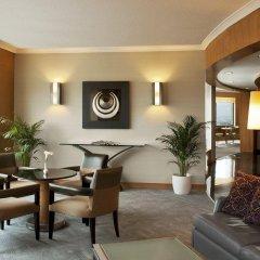 Sheraton Ankara Hotel & Convention Center интерьер отеля фото 3