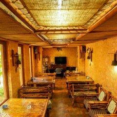 Отель Golden Eagle Армения, Ереван - отзывы, цены и фото номеров - забронировать отель Golden Eagle онлайн интерьер отеля фото 2